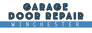 Garage Door Repair Winchester